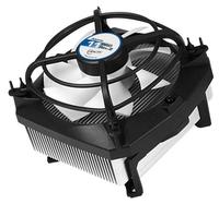 Arctic Cooling, Alpine 11 PRO Rev 2 CPU cooler