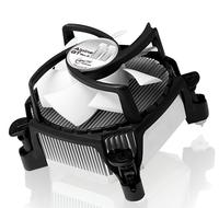 Arctic Cooling Alpine 11 GT REV 2 CPU cooler