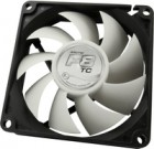 Arctic Cooling F8 Temperature Controlled Case Fan