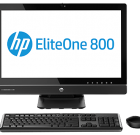 HP EliteOne 800EL23