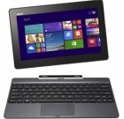 ASUS Touch Transformer Book