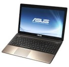 Asus ROG GL503VD Gaming Laptop