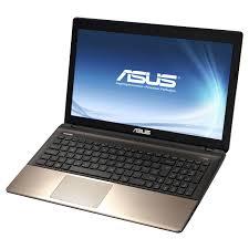 Asus VivoBook X507UB(i7) Laptop