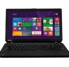 Toshiba Satellite C50 Intel i3 Laptop