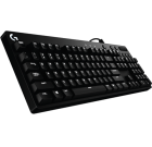 Logitech G610 Orion Blue Backlit Mechanical Gaming Keyboard
