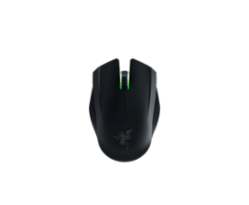 RAZER OROCHI 8200 – MOBILE GAMING MOUSE