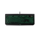RAZER BLACKWIDOW ULTIMATE STEALTH 2016 – MECHANICAL GAMING KEYBOARD