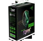 RAZER NAGA HEX-EXPERT MOBA/ACTION-RPG LASER GAMING MOUSE