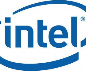 Intel Core i5-8500 3.0Ghz