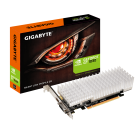 Gigabyte nVidia GeForce GT 1030 2GB PCIe Video Card