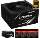 Gigabyte G750H 750W ATX Power Supply