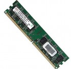Kingston 4GB 1600MHz DDR3 DIMM 1.35v