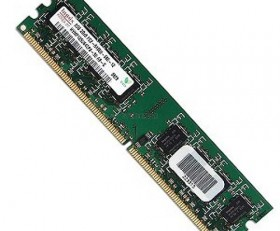 Kingston 16GB DDR4-2666 DIMM  1.2V