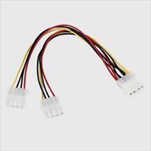 Molex power cable