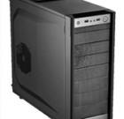 Pro Gamer-AMD RYZEN5 2600X