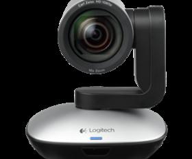 Logitech ConferenceCam CC3000e