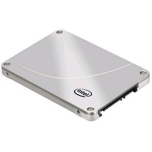Upgrade HDD to SSD 1TB