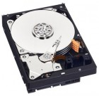 WD Blue 2TB SATA3 3.5″ HDD