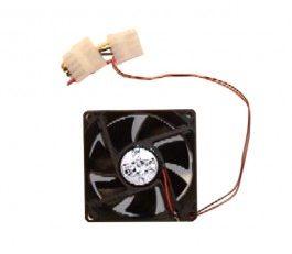 PC Power Supply / Case Fan 8cm