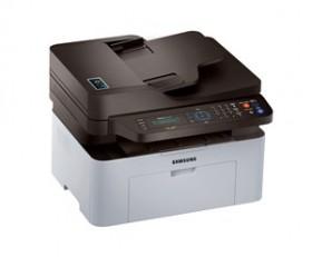 HP Color LJ Pro MFP M181fw