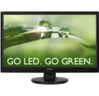 LG 22″ 5ms Full HD Monitor