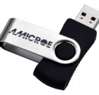 USB 2.0 16GB Flash Drive