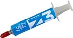Deepcool Z3 Thermal Paste
