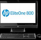 HP EliteOne 800 G4