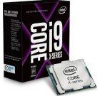 Intel Core i9-10900X CPU
