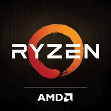 AMD Ryzen 9 3900X CPU