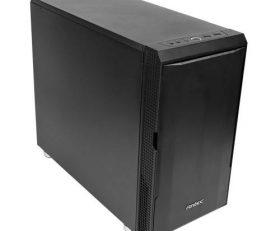 Antec P5 Micro ATX Case