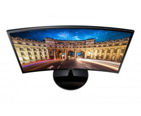 AOC AGON 31.5″ VA IPS-Type Full HD Curved Gaming Monitor