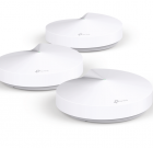 TP-Link Deco M5 (3-pack) Whole-Home Mesh Wi-Fi 1300Mbps Router