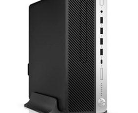 HP 600 ProDesk G4 SFF-i5 -8500