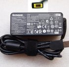 AC Adapter Power Supply for Lenovo