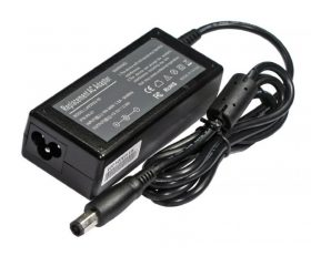 AC Adapter Power Supply for Dell