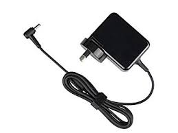 AC Adapter Power Supply for Asus 2.37