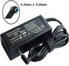 AC Adapter Power Supply for HP (Blue Tip)