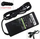 AC Adapter Power Supply for Sony