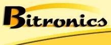 Bitronics